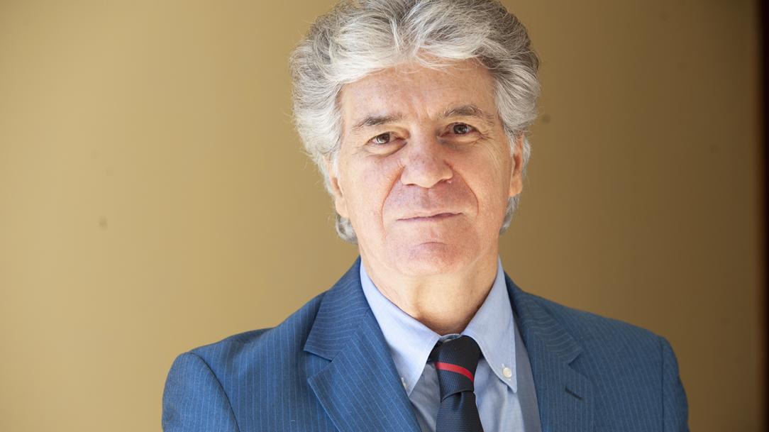 Caretto Antonio