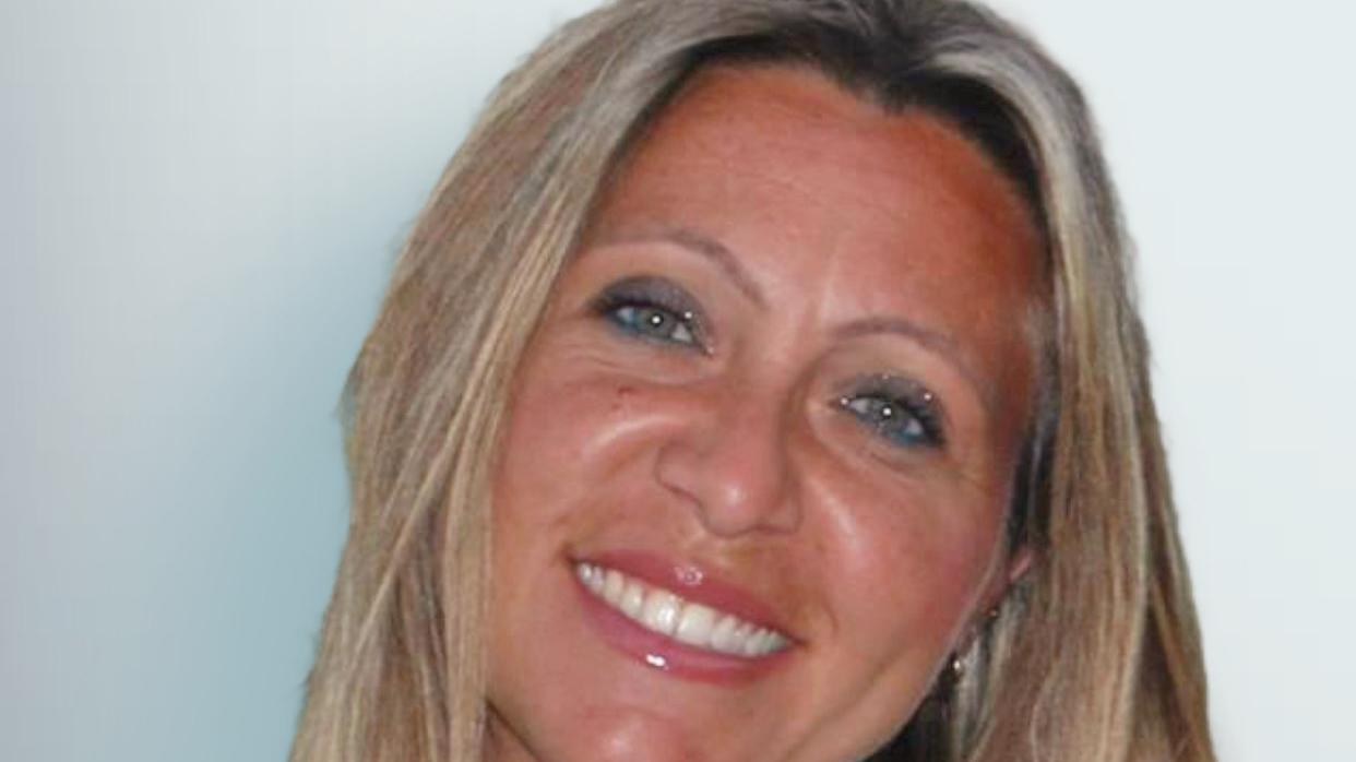 Maione Manuela