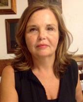 Sonni Luciana