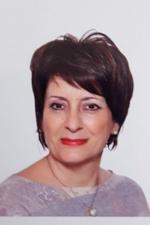 Celona Angela