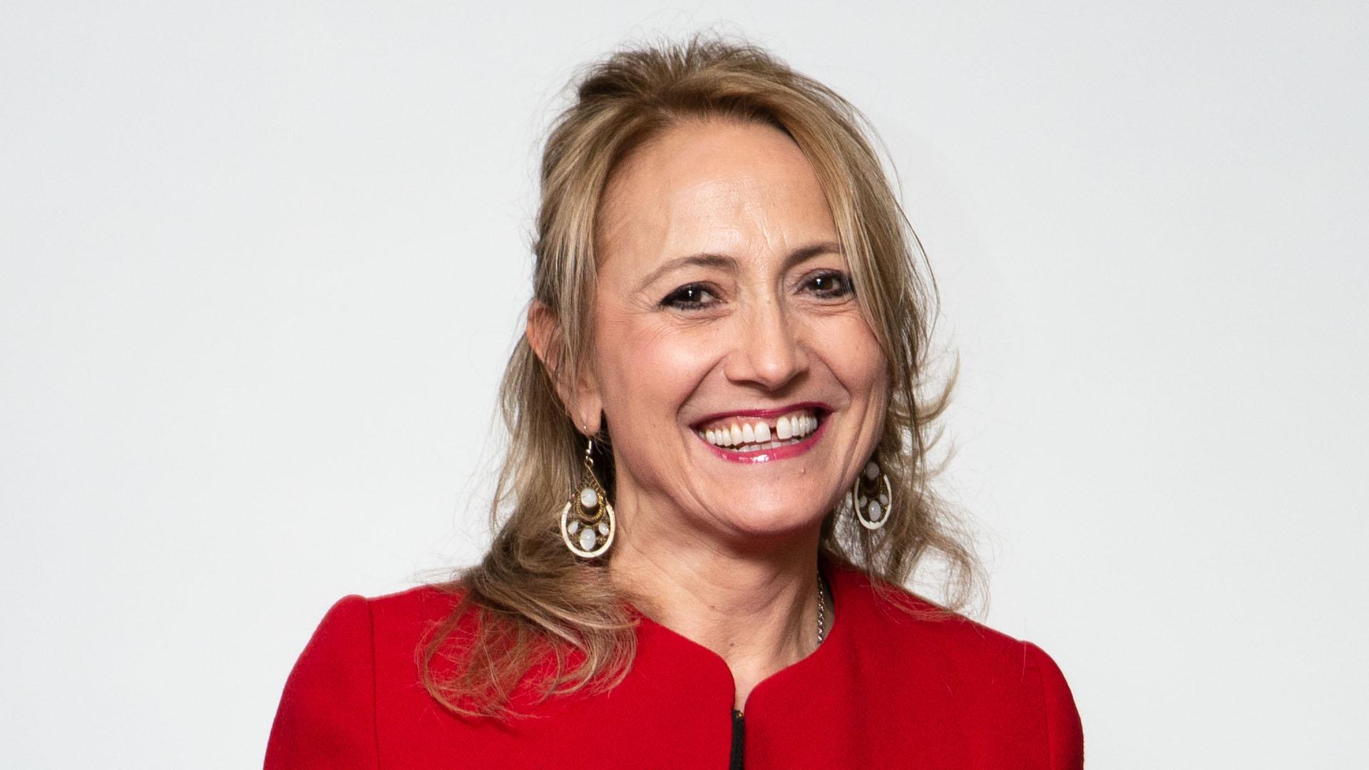 Spreghini Maria Rita