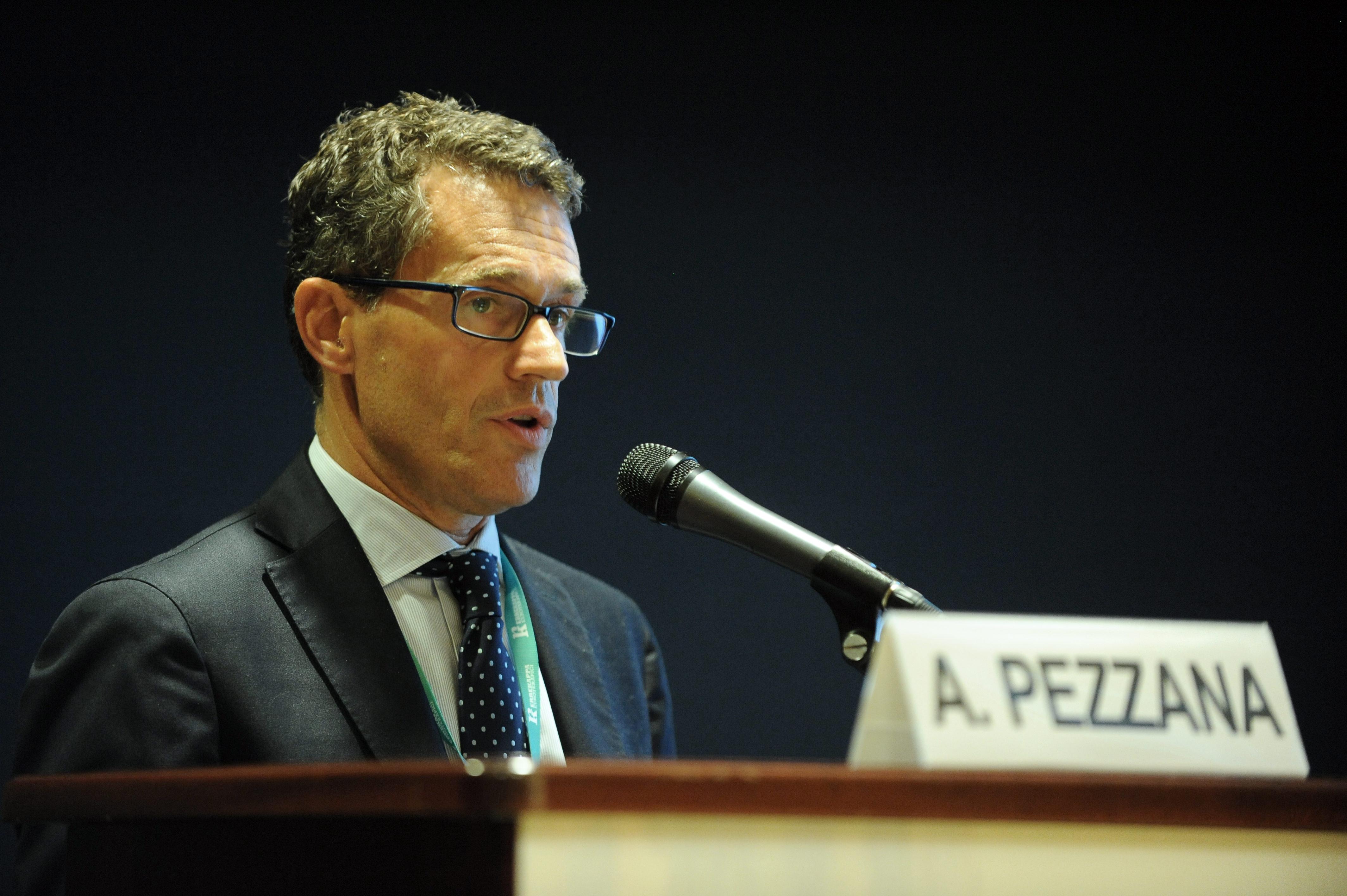 Pezzana Andrea