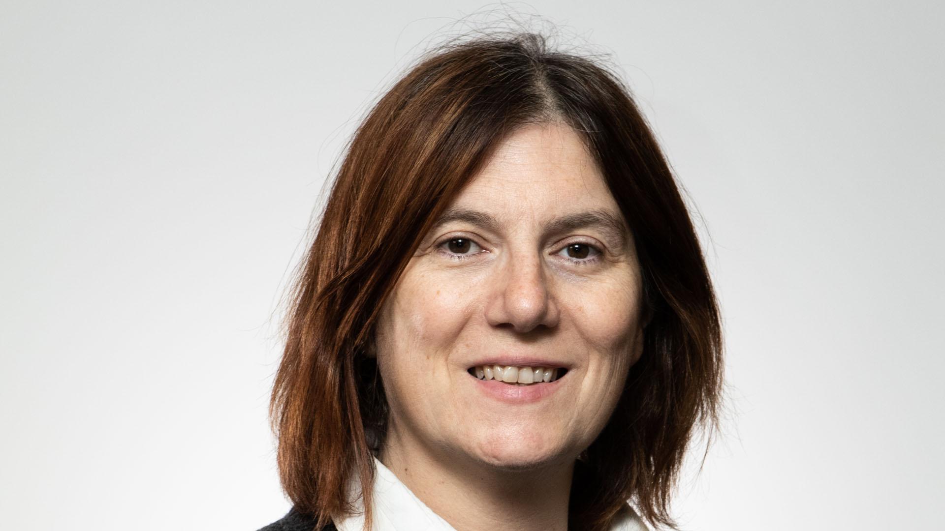 Petroni Maria Letizia