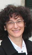Antinucci Cristina
