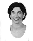Nicoletti Maria Rosaria