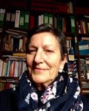 Morini Antonia Maria