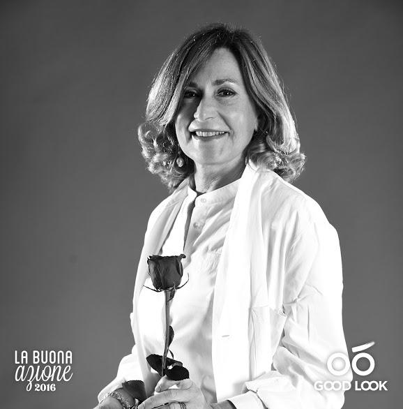 Amerio Maria Luisa