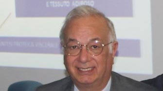 Vinci Giuseppe
