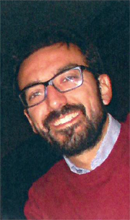 Di Girolamo Filippo Giorgio