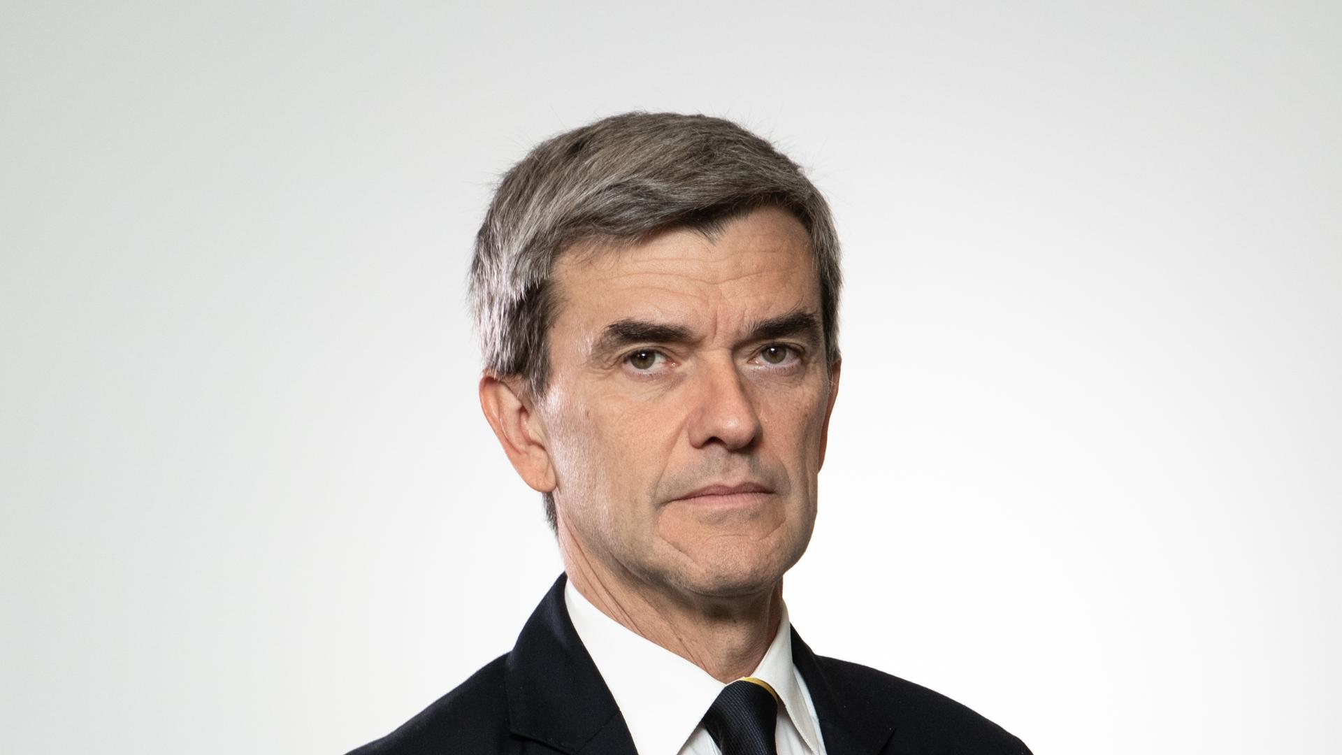Battino Maurizio