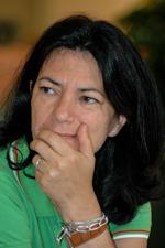 Corgiolu Luciana
