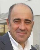Casadio Carlo