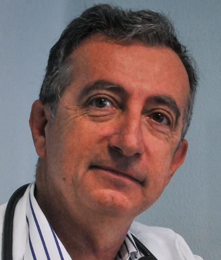 Pavan Pierpaolo