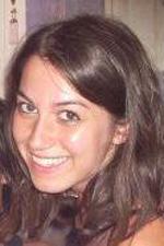 Iannone Rossella