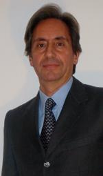 Di Battista Roberto