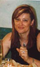 Vigna Daniela Elisabetta