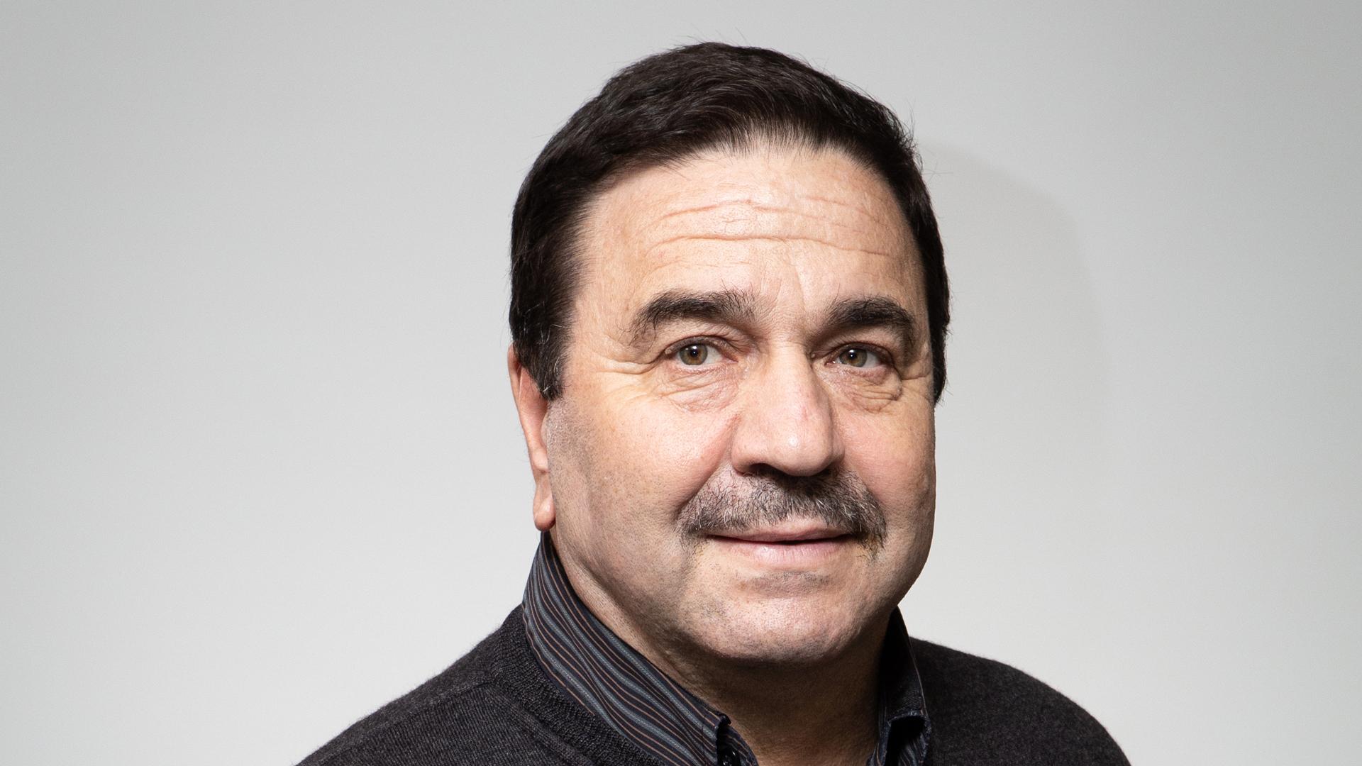 Pipicelli Giuseppe