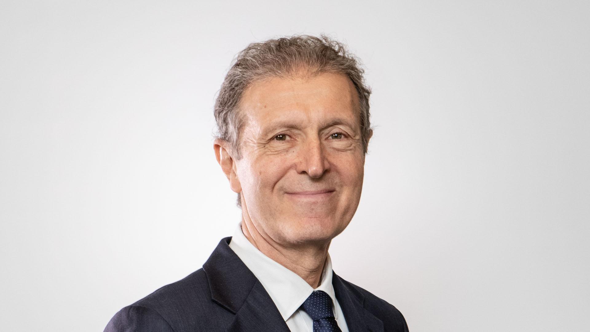 Tubili Claudio