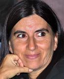 Dessy Anna Maria