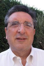Anelli Savino