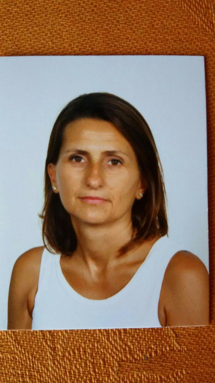 Perta Maria Luigia