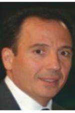 Iacomino Giovanni
