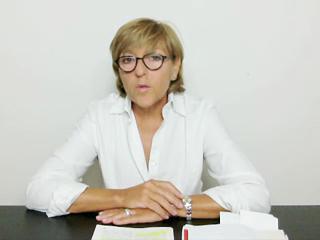 Agrigento Stefania