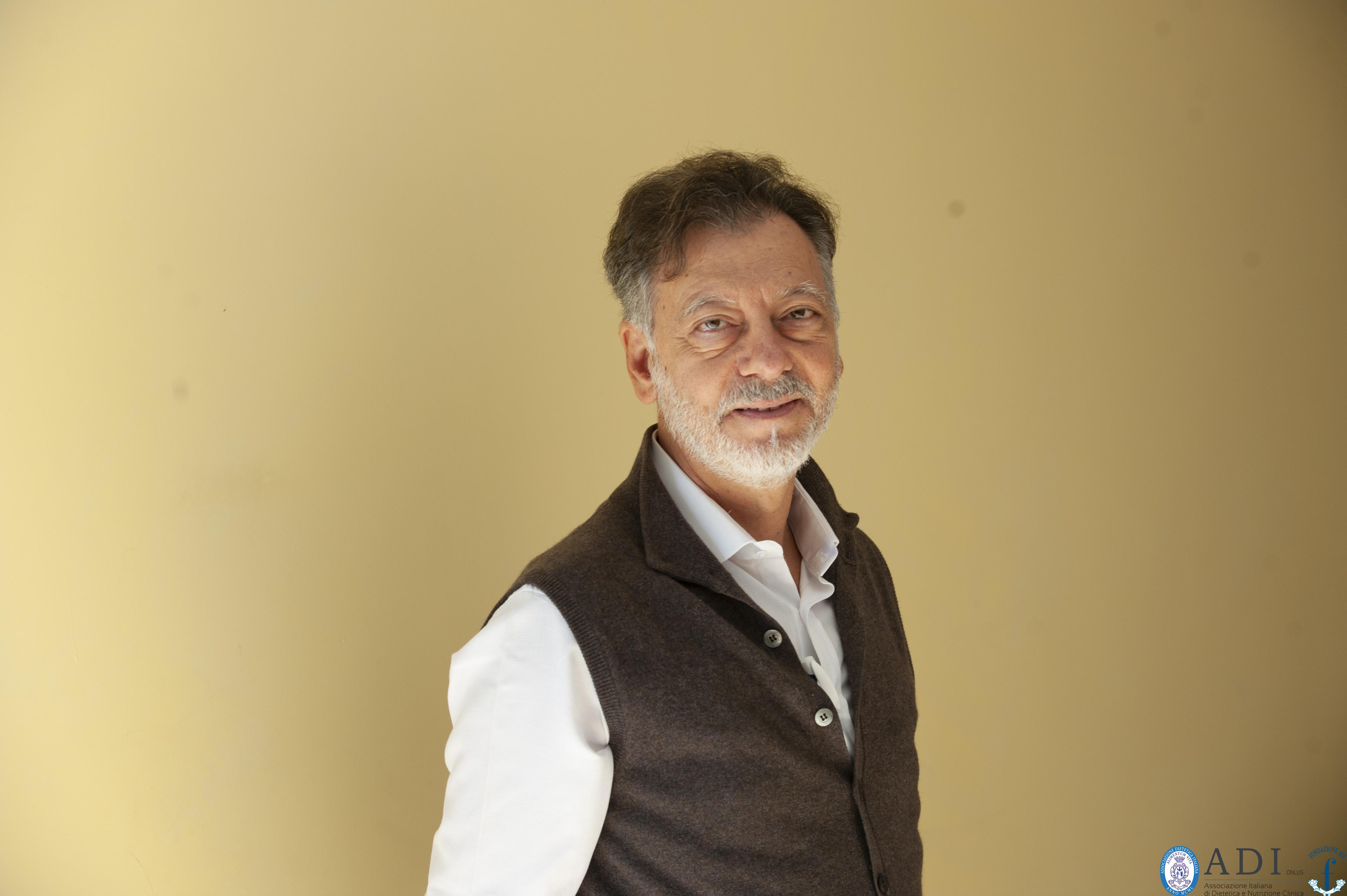 Rando Giuseppe
