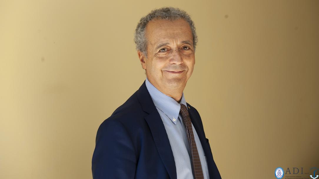 Malfi Giuseppe