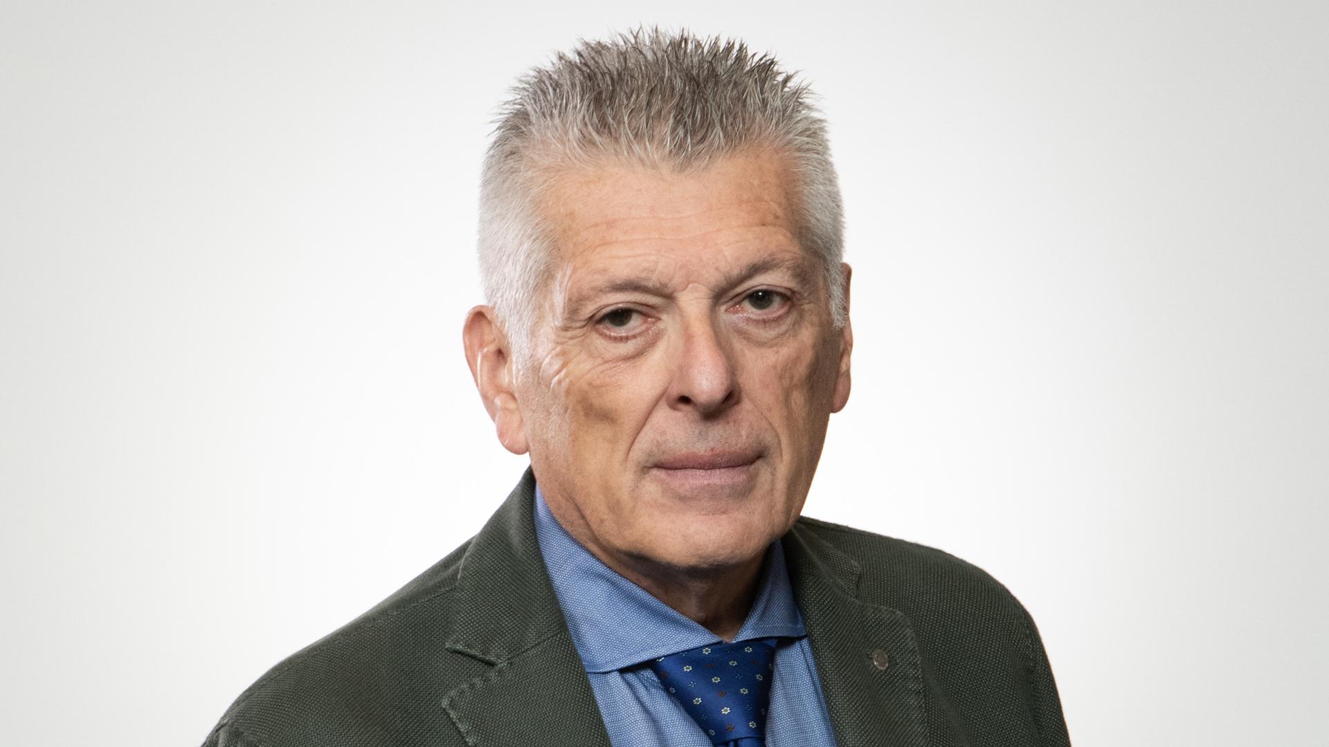 Vincenzi Massimo