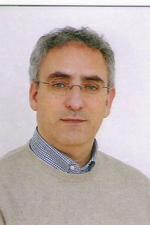 Pontillo Alessandro