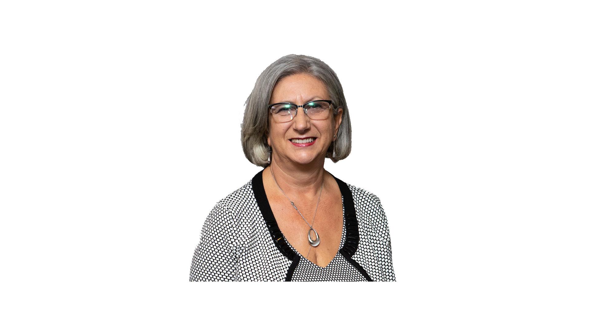 Carbonelli Maria Grazia