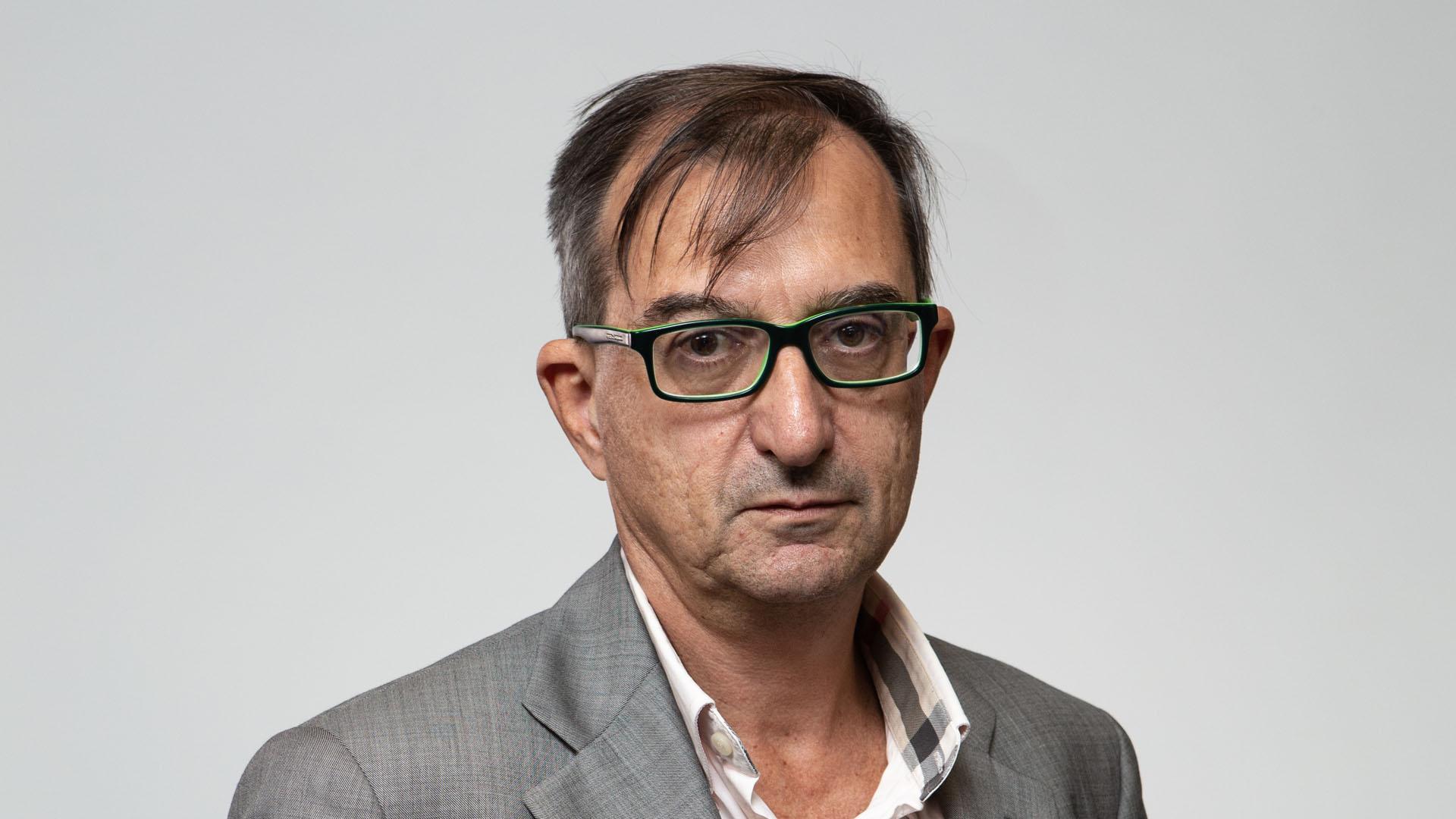 Malvaldi Fabrizio