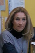 Mollica Maria Pia