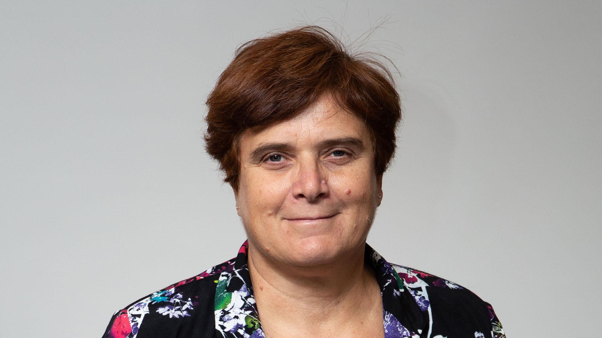 Vigna Luisella