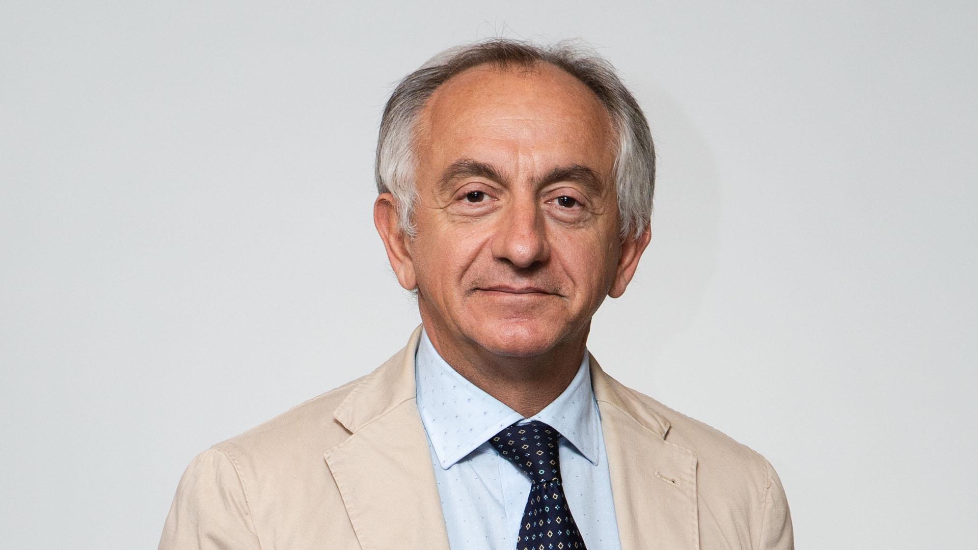 Parillo Mario