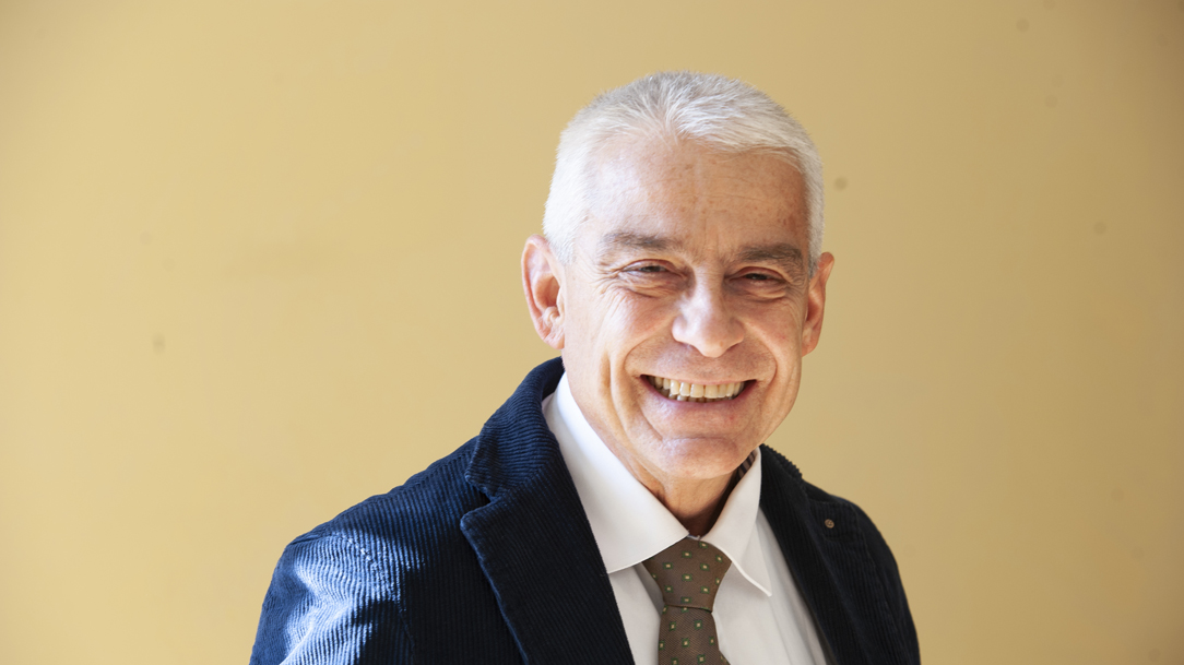 Macca Claudio